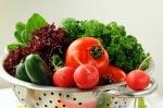 Най-полезните храни презпролетта