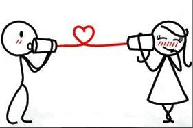 communicating-love