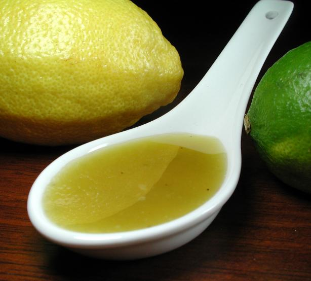 lemon_dressing_australian