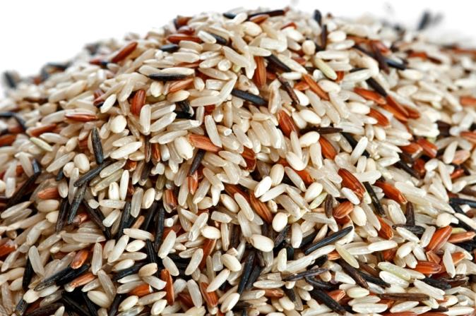 White-and-Wild-Rice-Mix-iStock